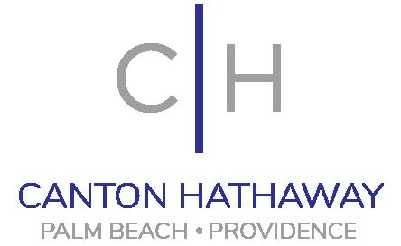 Canton Hathaway