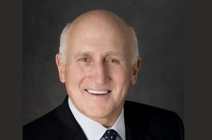 John T. Grady, Jr.